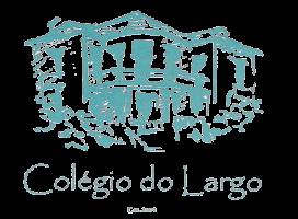 Colégio do Largo